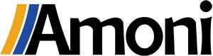 AMONI